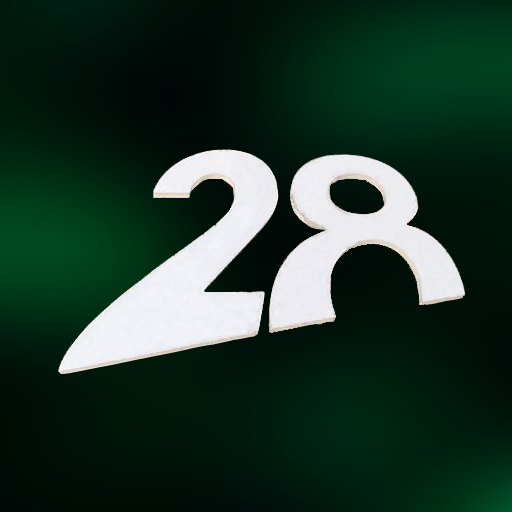 Cervino 28 Art Studio